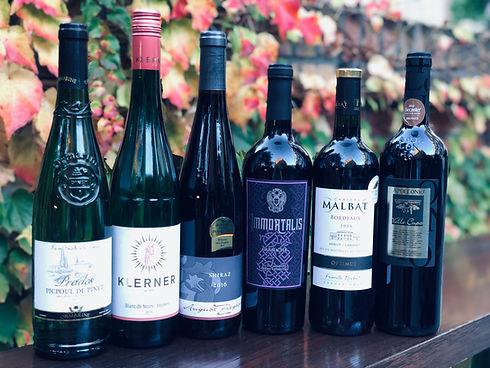 Großer_Auftritt_Weinpaket_Bertsch_und_G