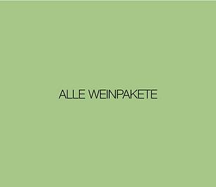 Weinpaket_Wein_Paket_Bertsch_und_Gassert