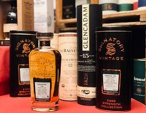 Whisky_Bertsch_und_Gassert_2.jpg