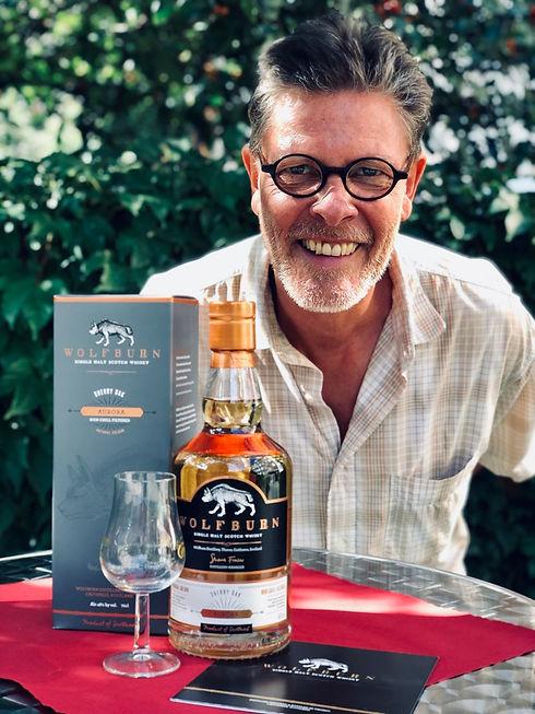 Whisky_Tasting_Bertsch_und_Gassert_Darms