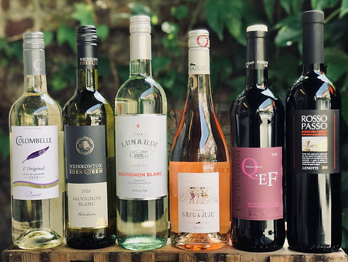 Wein_und_Essen_Weinpaket_Bertsch_und_Gassert.jpg