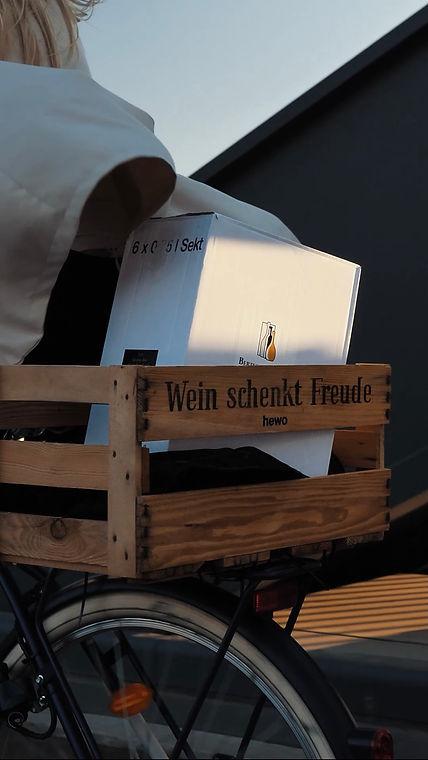 Weinlieferung_Bertsch_und_Gassert_Darmst