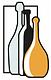 Logo_Bertsch_und_Gassert_Darmstadt