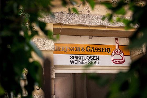 BertschGassert-28.jpg