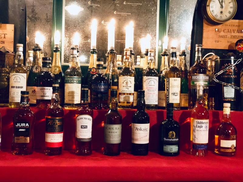 whisky_auswahl_bertsch_und_gassert_darms