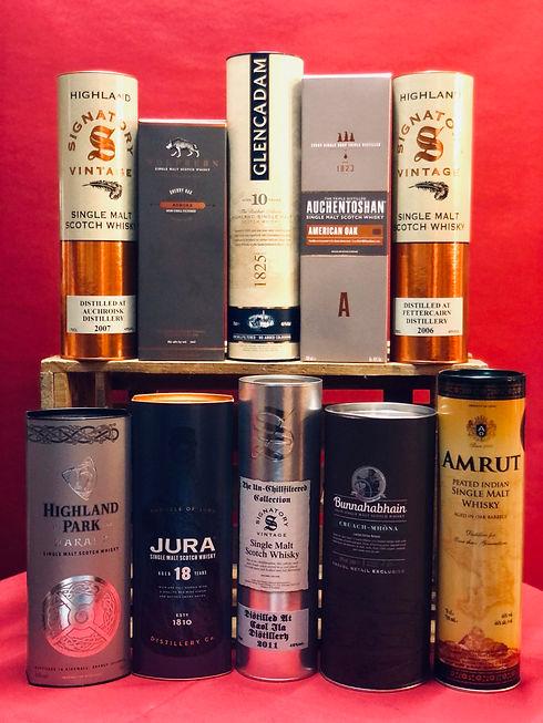 Whiskypaket_Whiskytasting_Bertsch_und_Ga