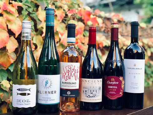 Purer_Genuss_Weinpaket_Bertsch_und_Gasse