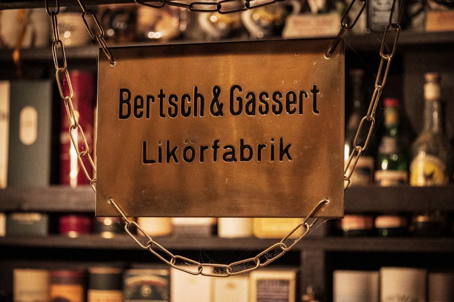 BertschGassert-08.jpg