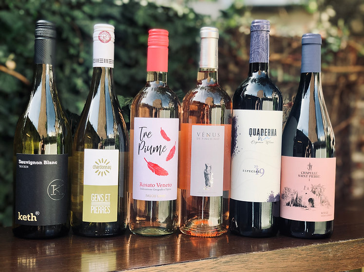 Bio_Weinpaket_Biowein_Bertsch_und_Gasser