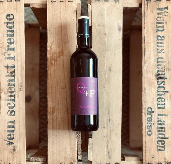 Wein_der_Woche_QEF_Quiot_Bertsch_und_Gas