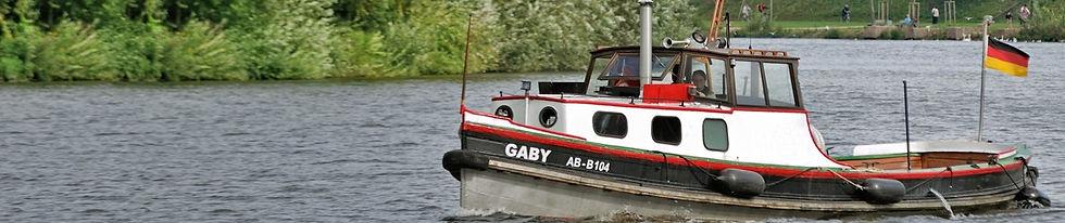 Gaby_Bertsch_und_Gassert_Darmstadt_Hafen