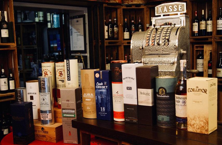 Whisky_Maltwhisky_Bertsch_und_Gassert_2.