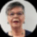 Martha-Profile-circle.png