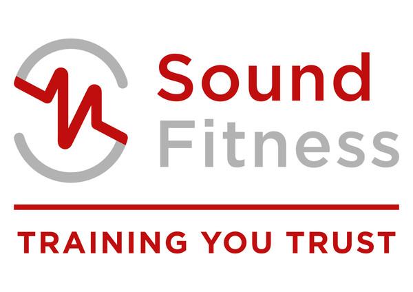 Sound Fitness logo_wdmk_tag_FL.jpg