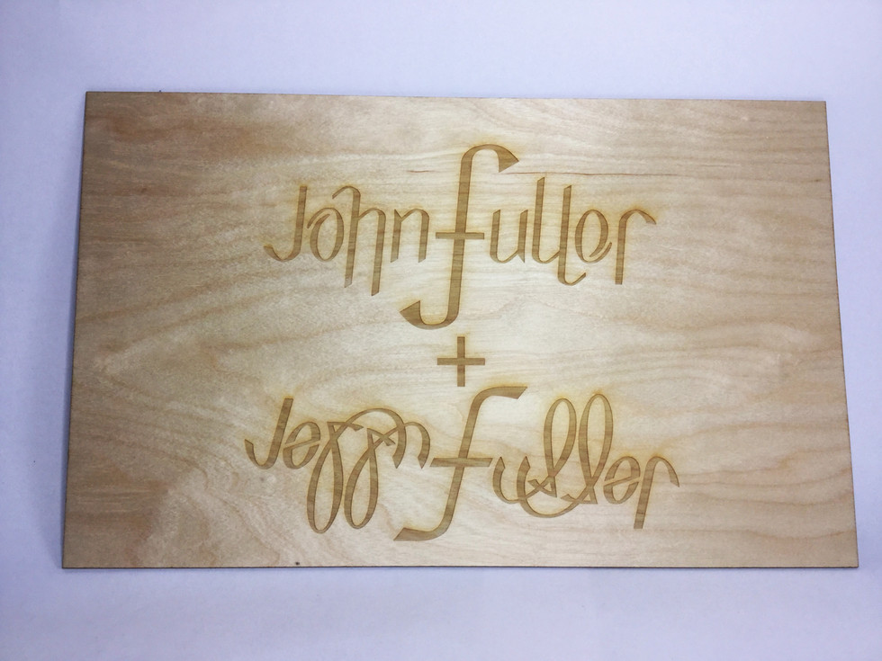 John+Jeff Fuller plaque_S.jpg
