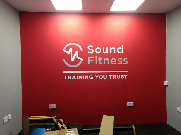 SF gym logo_red IMG_144759640_S.jpg