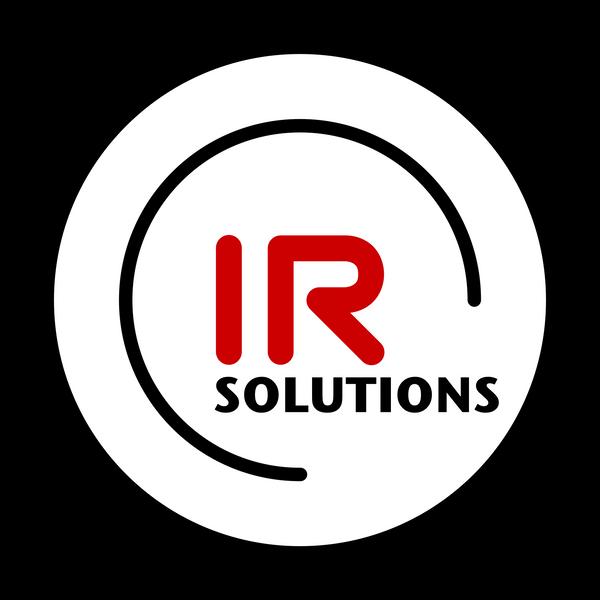 IR Sols logo_white.png