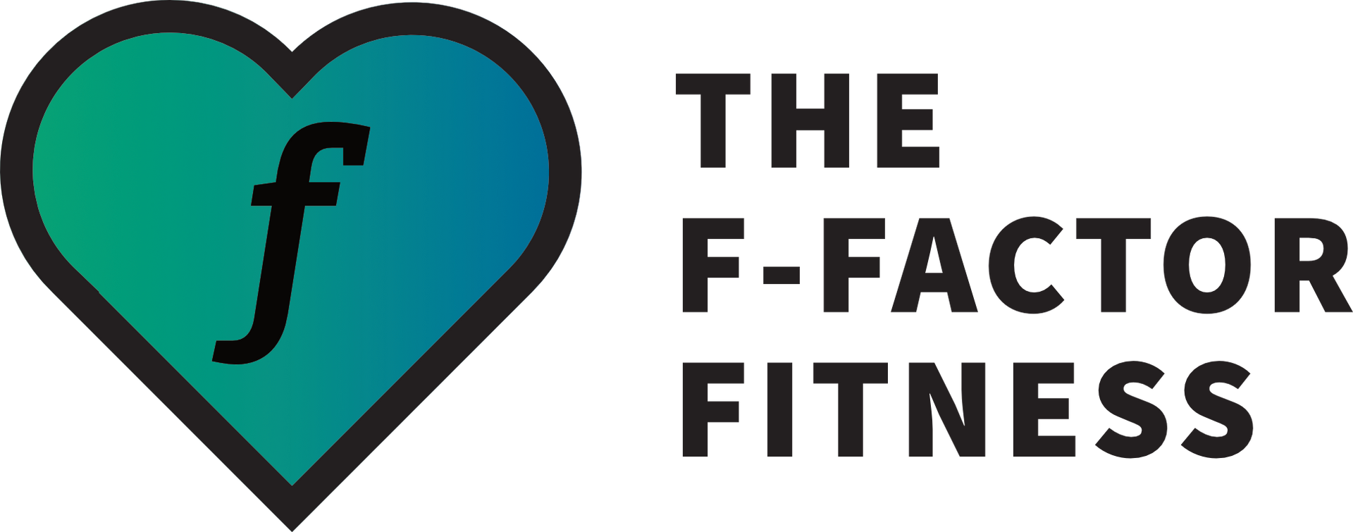 F-Factor Fitness logo D03.png