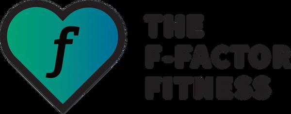 F-Factor Fitness logo D03.png