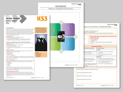TD scheme pages 04_flat