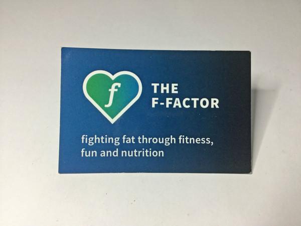 F-Factor biz card_front_0695.jpg
