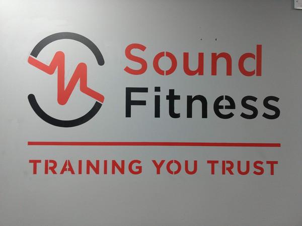 SF gym logo_grey IMG_144517605_S.jpg