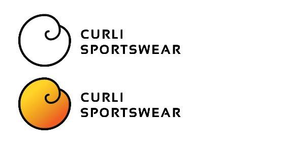Curli logomarks_edited.jpg