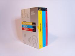 RDOMIS box 01