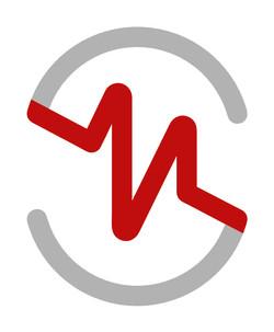 Sound Fitness logo_FL