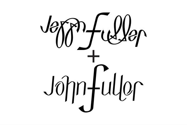 Jeff+John Fuller nameplate_mono_S.jpg