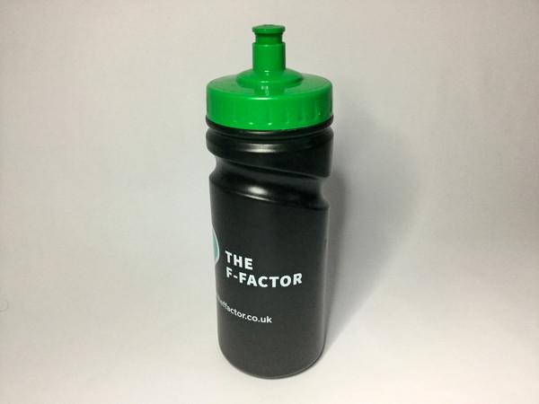 F-Factor bottle_right_0706.jpg