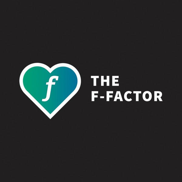 F-Factor logo on black_1000x1000px_RGB.jpg