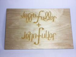 Jeff+John Fuller plaque_S