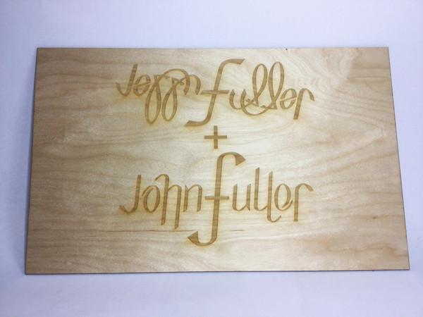Jeff+John Fuller plaque_S.jpg