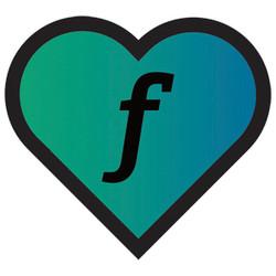 F-F logo 300x300px_white