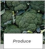 home_produce.jpg