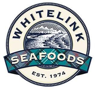 WhitelinkLogo.jpg