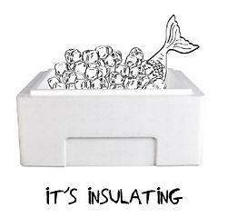 It's_Insulating.jpg