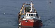 boat_boxVideo.jpg