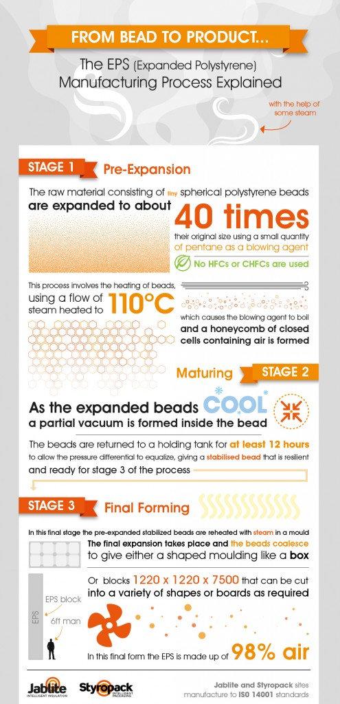 Infographic-495x1024.jpg
