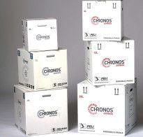 Peli_boxes.jpg