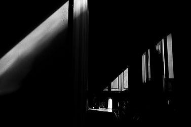 LookingForLight-8.jpg