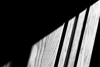 LookingForLight-9.jpg