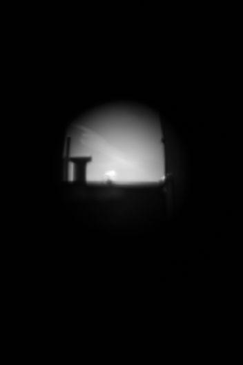 LookingForLight-6.jpg