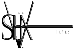 ShaVFotos_Logo_2.png
