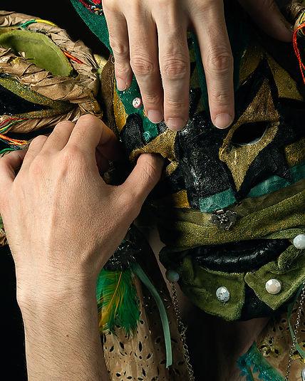 The-Mask-of-PTSD_01.jpg
