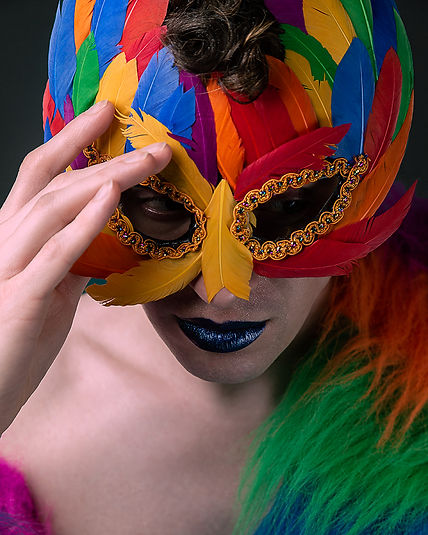 Mask-Of-Sexuality-01-.jpg