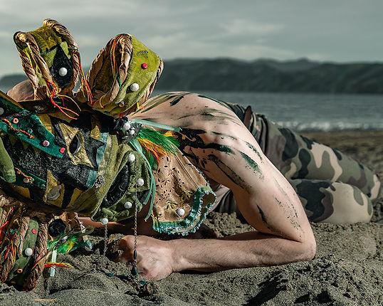 The-Mask-of-PTSD_02.jpg