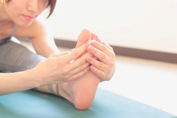 yoga297.jpg