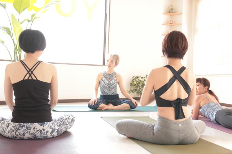 yoga430.jpg